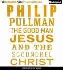 Good Man Jesus and The Scoundrel Christ 9781491503997 CD