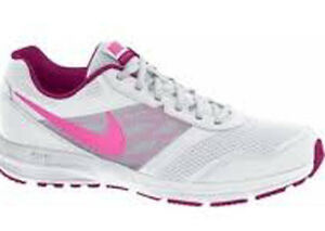 Running ShoeS SIZE 9.5   eBay