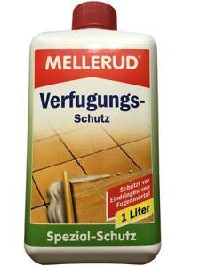 Mellerud-Verfugungsschutz-Special-Protection-pour-Ceramique-Pierre-Cuite-Etc