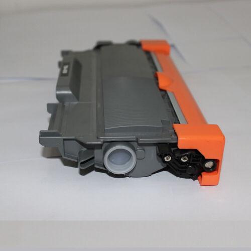10 TN450 TN-450 Toner Cartridge For Brother TN-420 Hl-2220 2240 2270DW printer