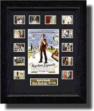 Napoleon Dynamite film cell (2004)