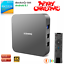 SCISHION-Smart-Mini-TV-BOX-4GB-32GB-1-5G-4K-Quad-Core-Bluetooth-Android-8-1-WIFI