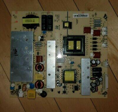 RS180D-4T19 RCA RTU6549 Power Supply 3BS00187 01GP