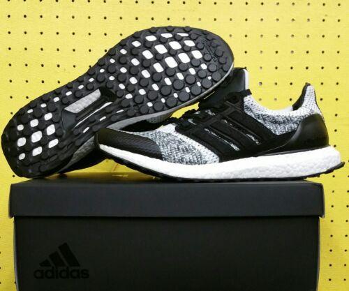 los Sns hombres X 9 5 estado Nuevo Adidas para Ultra Consortium Sz Status Social Boost Se x6ZzSZvw