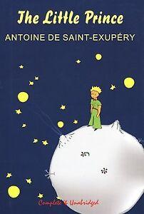 Little-Prince-The-Antoine-de-St-Exupery-New