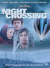 Night Crossing (DVD, 2004)