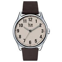 Ice-watch 013045 Mens Ice-time Watch Rrp £129