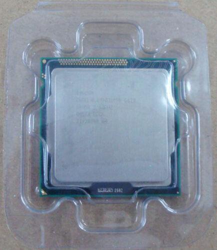 i7 Xeon QTY 100PCs of *NEW* CPU CLAMSHELL FOR LGA775 1150 L1155 1156 i3 i5
