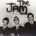 The Jam in The City 2014 UK 180 G Vinyl LP MP 3