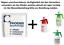 Geruchsentferner-1-Liter-Hundegeruch-Uringeruch-Katzenurin-Tier-Geruchsentferner miniatuur 2