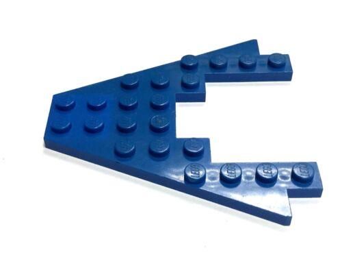 LEGO 4475 8X8 Wedge Plate w 4X4 Cutout FREE P/&P! Select Colour