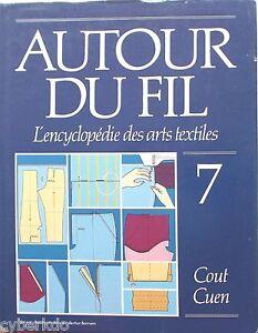 Encyclopedie-BONNIERS-ALREDEDOR-DE-LA-HILO-N-7