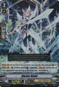 Cardfight-Vanguard-Blaster-Blade-V-TD01-005EN-RRR