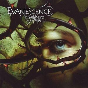 Evanescence-Anywhere-But-Home-NEW-CD