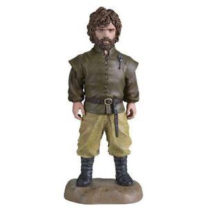Game-of-Thrones-NIB-Tyrion-Hand-of-the-Queen-Dark-Horse-GOT-Figure-Statue