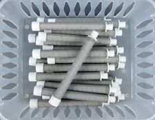 Titan 500 200 06 Or 50020006 Airless Spray Gun Filter 50 Mesh 25 Pack White
