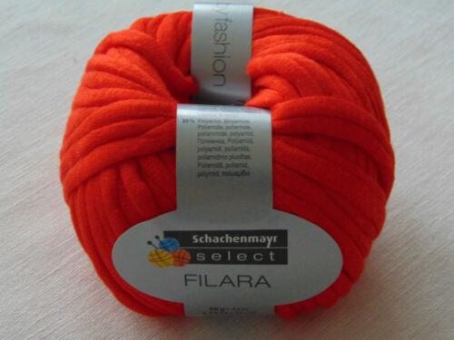 FILARA Schachenmayr Select SMC 50g Garn