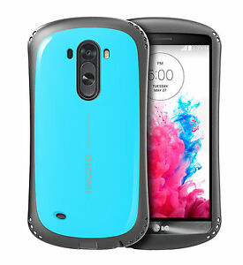 Lg-G3-Case-Cover-Shock-Proof-Heavy-Duty-Cover-Extreme-Durable-Air-Cushion