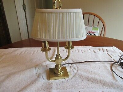 Ul Underwriters Laboratories, Underwriters Laboratories Lamp History