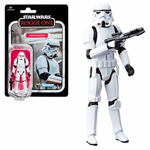Star-Wars-TVC-Imperial-Stormtrooper-3-3-4-Inch-Action-Figure