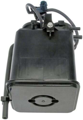 Vapor Canister Dorman 911-641 fits 96-00 Toyota RAV4 2.0L-L4