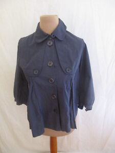 Top-Maje-Ely-Bleu-Taille-36-a-70