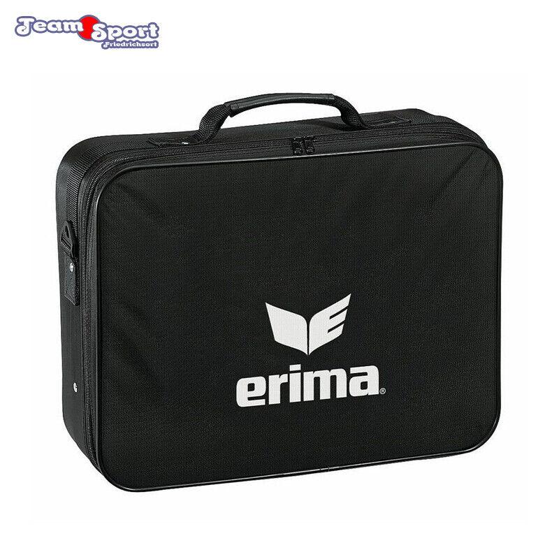 Erima Travel Line Servicekoffer   Betreuerkoffer Fussball Handball Handball Handball   Art. 723516 2e5cc9