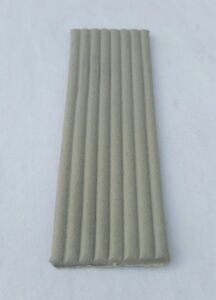 Gray-Candle-Mold-Sealer-1-piece-Metal-Aluminum-Pillar-Molds-Putty-Type