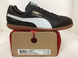 Puma Top Winner Mens Style# 350569 11