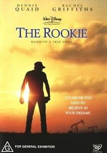 The-Rookie-DVD-2004-t9