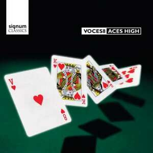Voces-8-Aces-High-Voces-8-Nuovo-CD