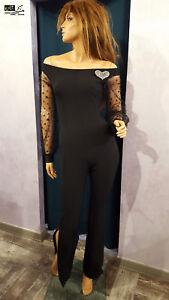 Avec Collection Broche Art722dd20041 2017 Denny Rose Costume Soirée doeCxB