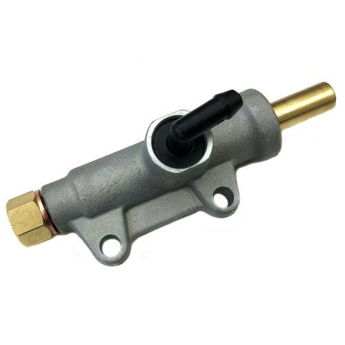 Rear Brake Caliper Master Cylinder Set for Polaris Diesel 455 Worker 335 500
