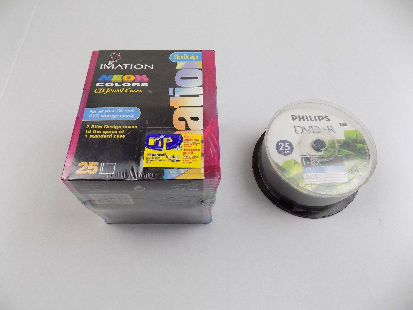cd box 4 ases gratis