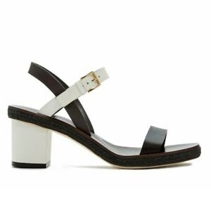359b05890f998 Image is loading Tory-Burch-Malaga-Sandal-Wooden-Heels-7