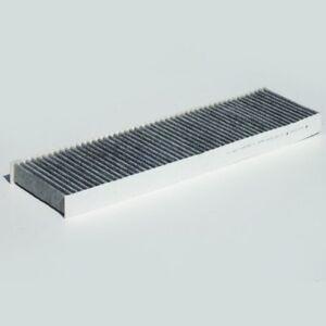 Espacio interior filtro filtro de polen carbón activado-Ford Focus I