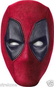 DEADPOOL-Movie-Superhero-Wade-Wilson-Big-Head-WindoCling-Sticker-Glass-Decal