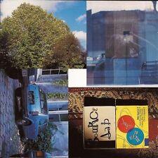SOURCE LAB 3Y Fantom I:Cube DJ Cam Influx Bel Air Project ODC Extra Lucid 2CD