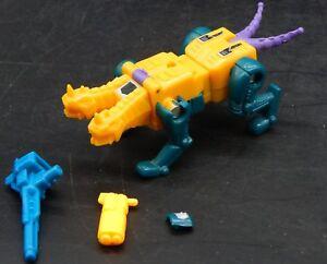 1987-TRANSFORMERS-G1-Terrorcon-SINNERTWIN-Scramble-City-Decepticon-COMBINER-toy