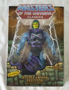 Mattel-Masters-of-the-Universe-Classics-Battle-Armor-Skeletor-Collectible-Figure