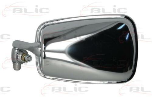 research.unir.net WING DOOR MIRROR BLIC 5402-04-1192193P Motors ...