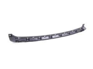 BMW-Z4-E85-parachoques-trasero-de-montaje-51127158875-7158875-Nuevo-Original