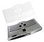 Film-de-protection-pour-Philips-serie-5000-abtropfblech-EP-5310-5314-5360-5361-5365-3550 miniature 1