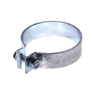 Schelle-Abgasanlage-CLAMP-CL794OC