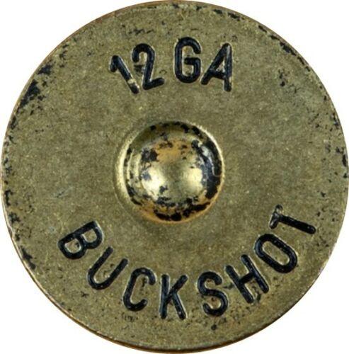 25-12 Gauge Shotgun Shell Upholstery Framing Tacks