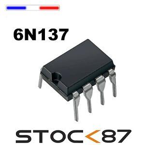 1622-1-a-10-pcs-Optocoupleur-6N137-DIP8-Optokoppler