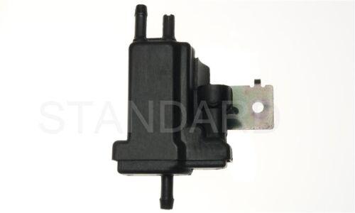Standard Motor Products   Egr Solenoid  VS23