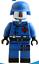 MINIFIGURES-CUSTOM-LEGO-MINIFIGURE-AVENGERS-MARVEL-SUPER-EROI-BATMAN-X-MEN miniatuur 46