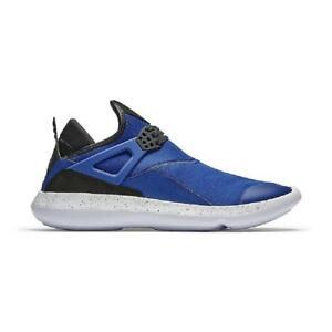 89 Jordan Profonda Fly 402 940267 Sportive Uomo Nike Reale Scarpe Blu tRqAFwg5