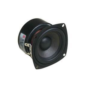 3-034-inch-8Ohm-8-15W-Full-Range-Audio-Speaker-Stereo-Loudspeaker-HOT-Woofer-I6Y5